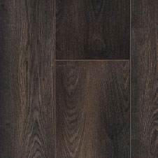 features_wood